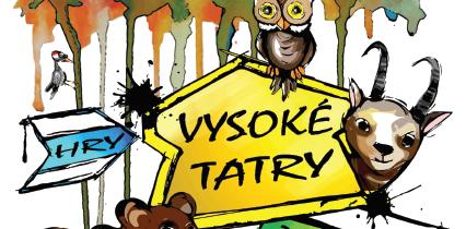 Vysoké Tatry (nielen) pre deti