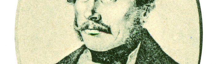 J. J. Rainer a Vysoké Tatry